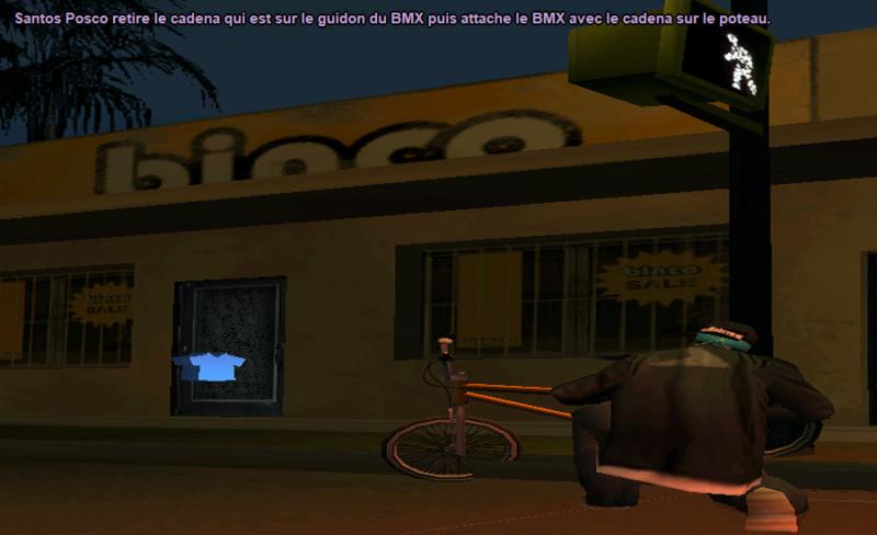 La Calle 18, Evil Deadend Gangsters - Page 7 Sds_910