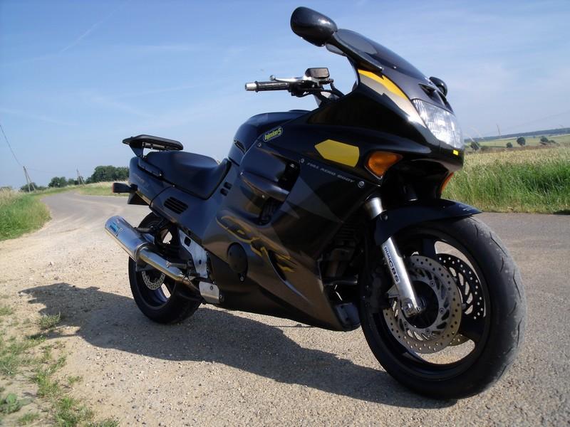 vos motos avant la FJR? - Page 2 Dscf3010