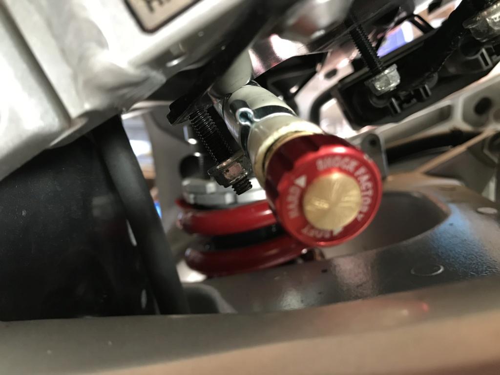 Amortisseur arrière FJR 1300 - Page 2 Img_0013