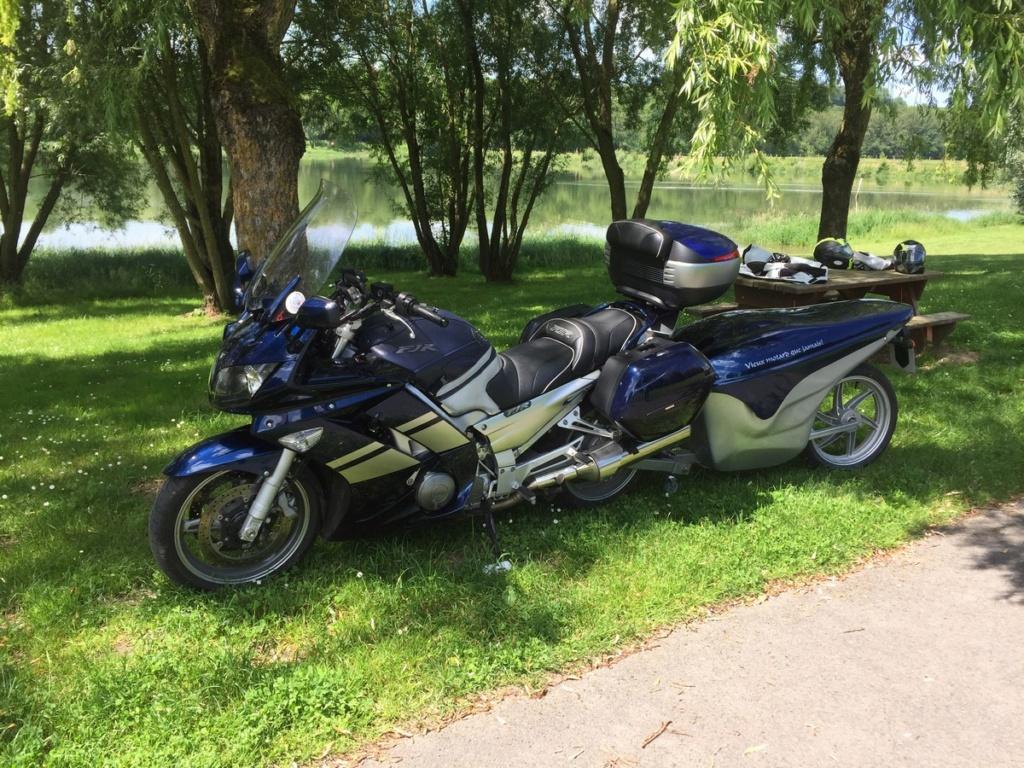 vos motos avant la FJR? - Page 2 Img_1816