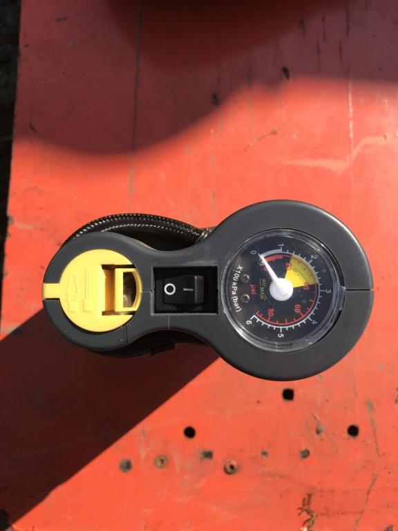 Utilisation du mini-compresseur Airman Img_3614