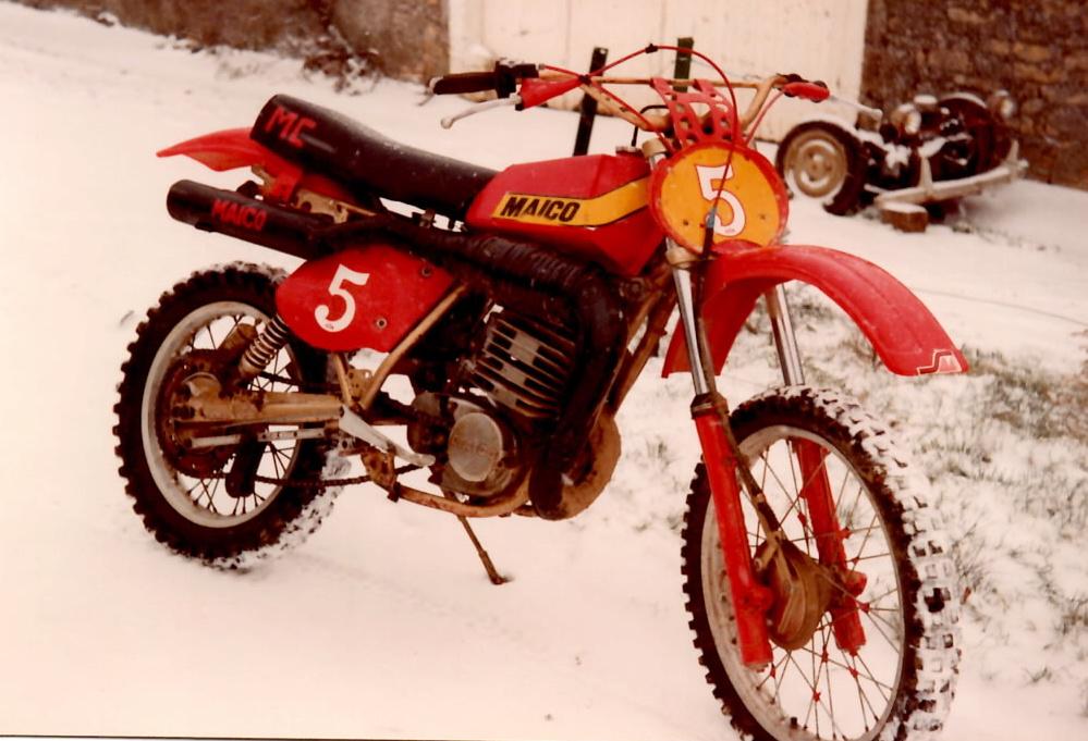 vos motos avant la FJR? - Page 2 Sans_t11