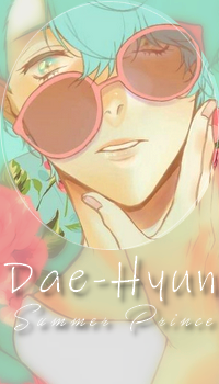 Dae-Hyun Sumire
