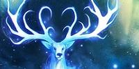 Bestiaire Deer_m11