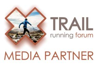 TSI Trail Santa Iria Xtrail10