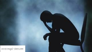 От мужниной слабости в постели A_a_aa10