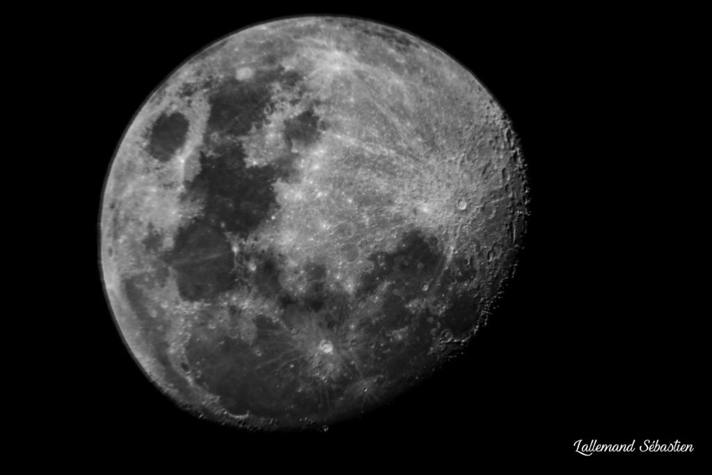 La Lune - Page 11 42087810