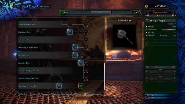 Monster Hunter World: Aggiornamenti ufficiali, missioni settimanali ed eventi speciali. Whatsa18