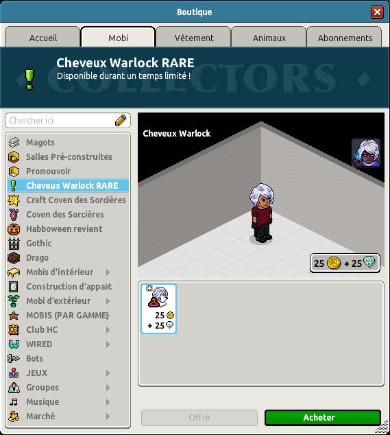 RARE Cheveux Warlock ! Cheveu11