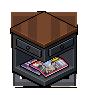 Nouveau Pack Chill Moderne ! Darkmo21