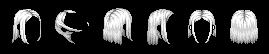 Nouveauté  n°2 - Nouveaux Vêtements Hair_u10