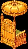 Nouveaux mobis Palace Indien : juin 2020 ! India_37