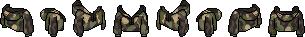 Nouveauté  n°2 - Nouveaux Vêtements Jacket14