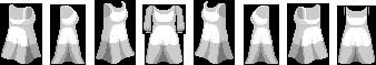 Nouveauté  n°2 - Nouveaux Vêtements Shirt_16