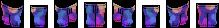 Nouveauté  n°2 - Nouveaux Vêtements Trouse14