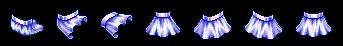 Nouveauté  n°2 - Nouveaux Vêtements Trouse16
