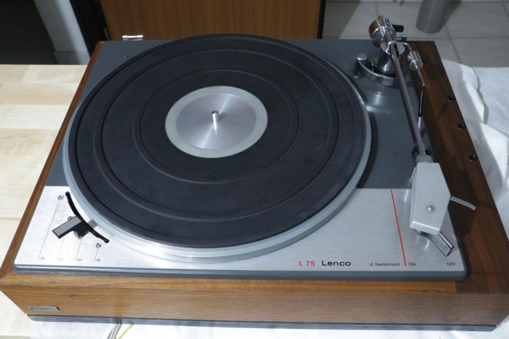 Lenco L75s... Img_0016