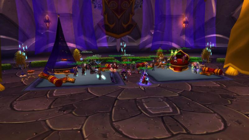 Temple noir partie 4 06/12/18 Wowscr12
