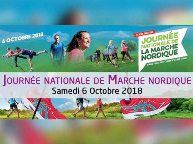 Résultat Trophées Marche Nordique 2018  Jmn20110