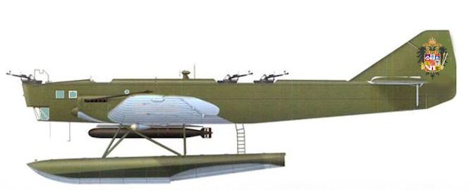 Réunion des groupes militaro-industriels de la Grande Alliance Hydrav10
