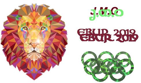 Acceuil des passagers Logo-j10