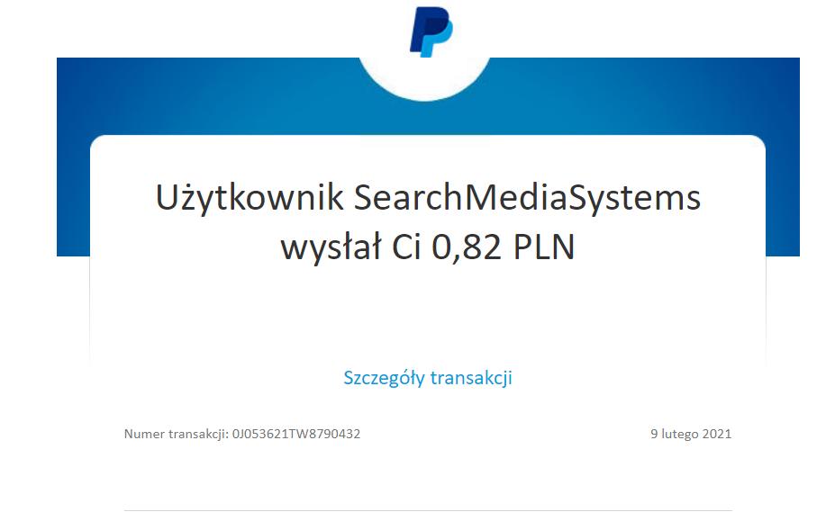 Wyszukiwarka SearchLotto z kuponami EuroMillions Wyszuk10