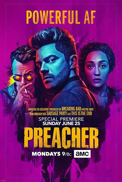 Preacher | S03 | Lat-Ing | 06/10 | 720p | x264 Preach10