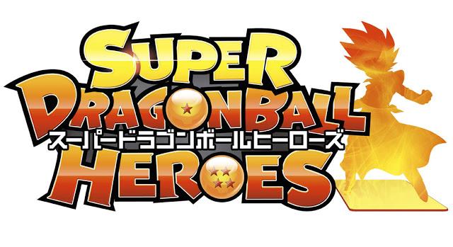 Super Dragon Ball Heroes | 03/12 | 1080p | Sub Español | Google Drive Super210