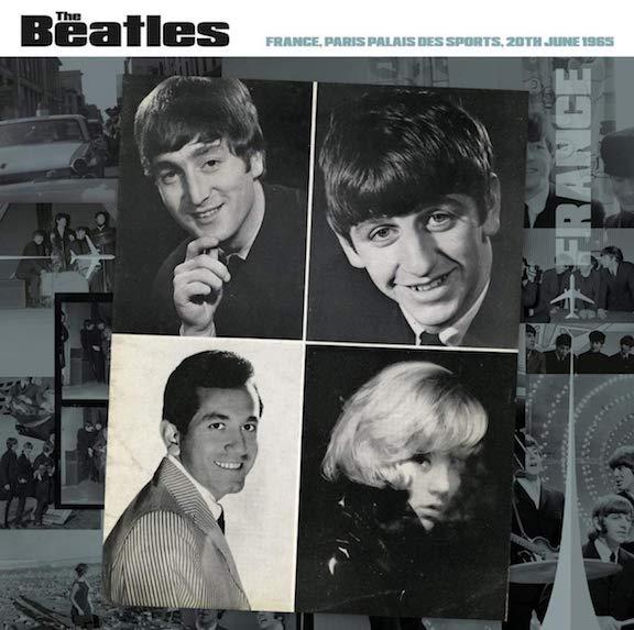 Sylvie et les Beatles... - Page 2 Beatle10