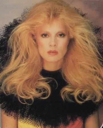 Sylvie 1983 Screen35