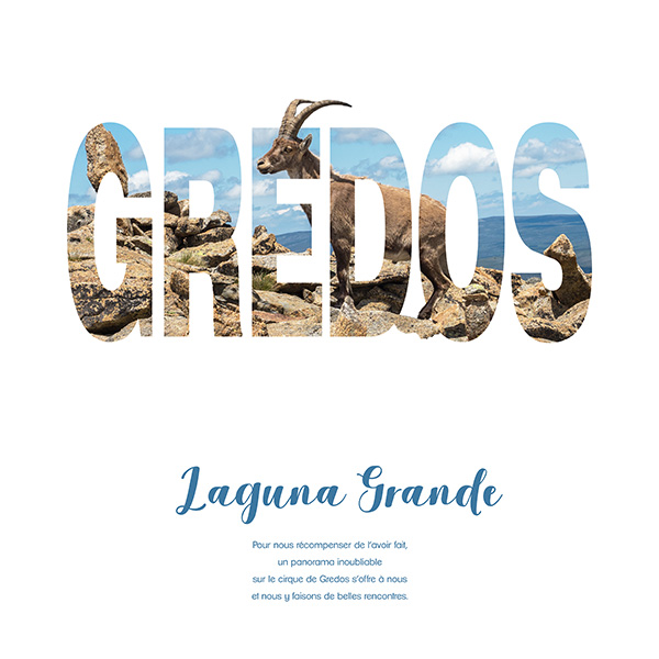2018-39 / Challenge des Invités - un mot - une photo  Laguna10