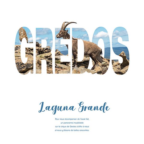 2018-39 Challenge des Invités - un mot - une photo  - Page 5 Laguna11