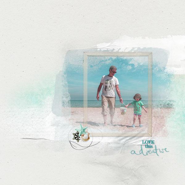 2019-23 / Challenge invité : rien que du bleu !  - Page 2 Sans-t11