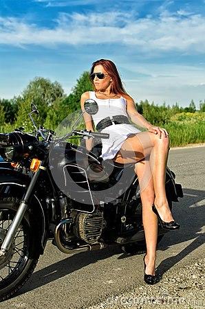 Belles photos - Page 30 11970010