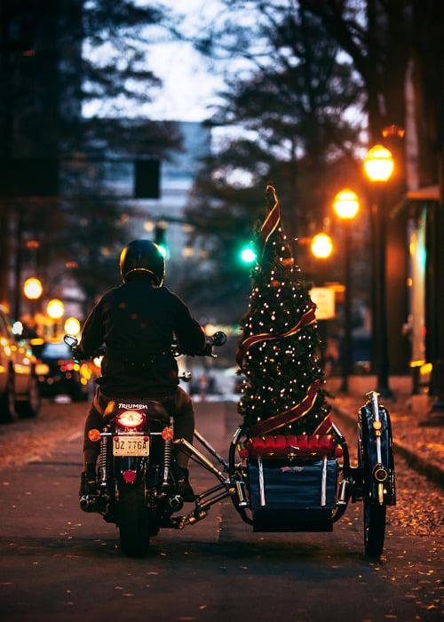 Joyeux Noël 13121910