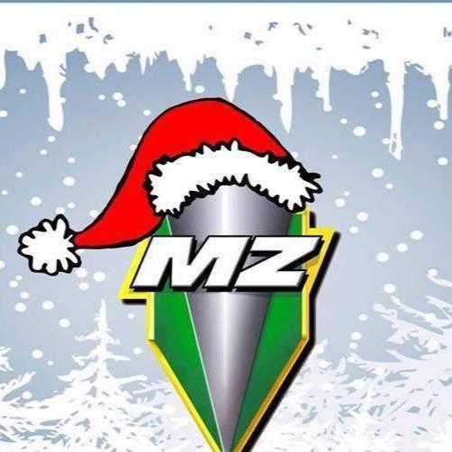 Joyeux Noël 25508211