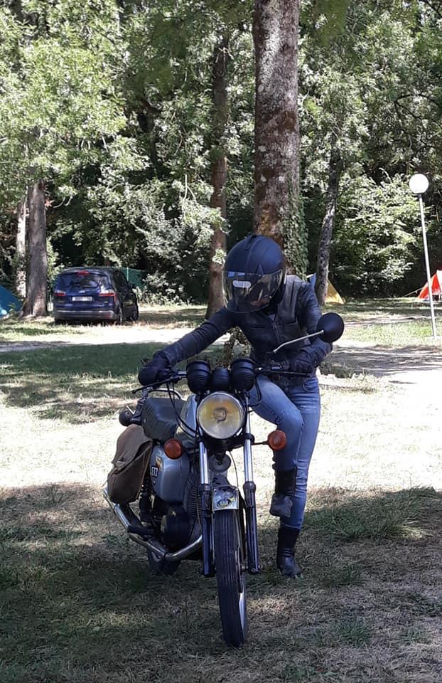 Moto (nom féminin) - Page 2 67830210