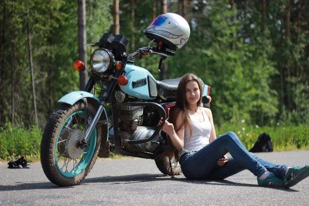 Belles photos - Page 30 67886210