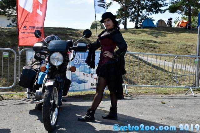 Belles photos - Page 29 69900410