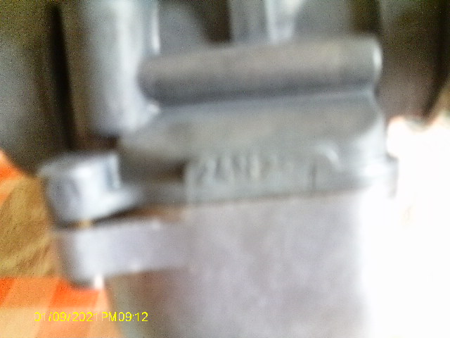 la cafetiere ETZ 125 - Page 25 Imag0120
