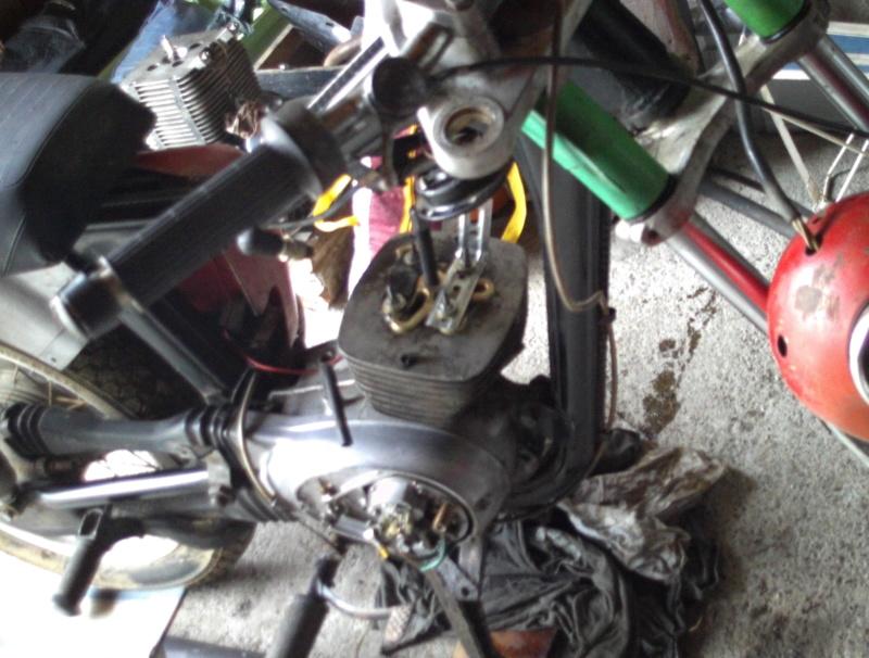 Remise en état moteur 125 TS Sunp0013