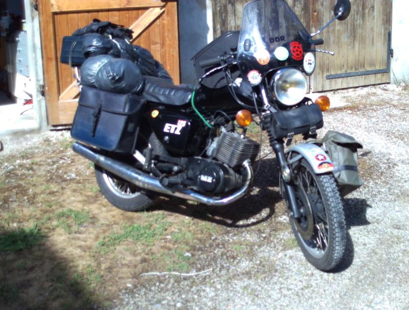Moto (nom féminin) Sunp0015