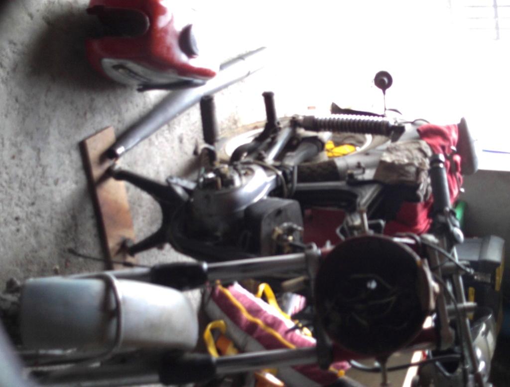 Différence Moteur MM2 et moteur MM3 TS 125 Sunp0016