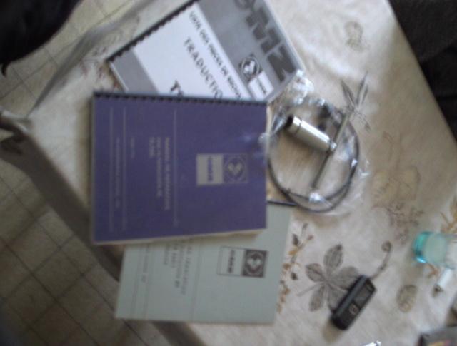 Manuel d'atelier TS 250 et 250/1 Sunp0055
