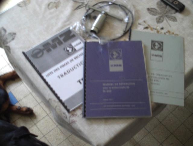 Manuel d'atelier TS 250 et 250/1 Sunp0056