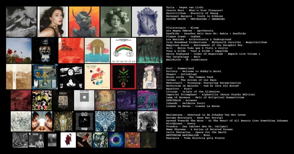 Mejores discos y canciones de 2020 - Página 10 Topos210