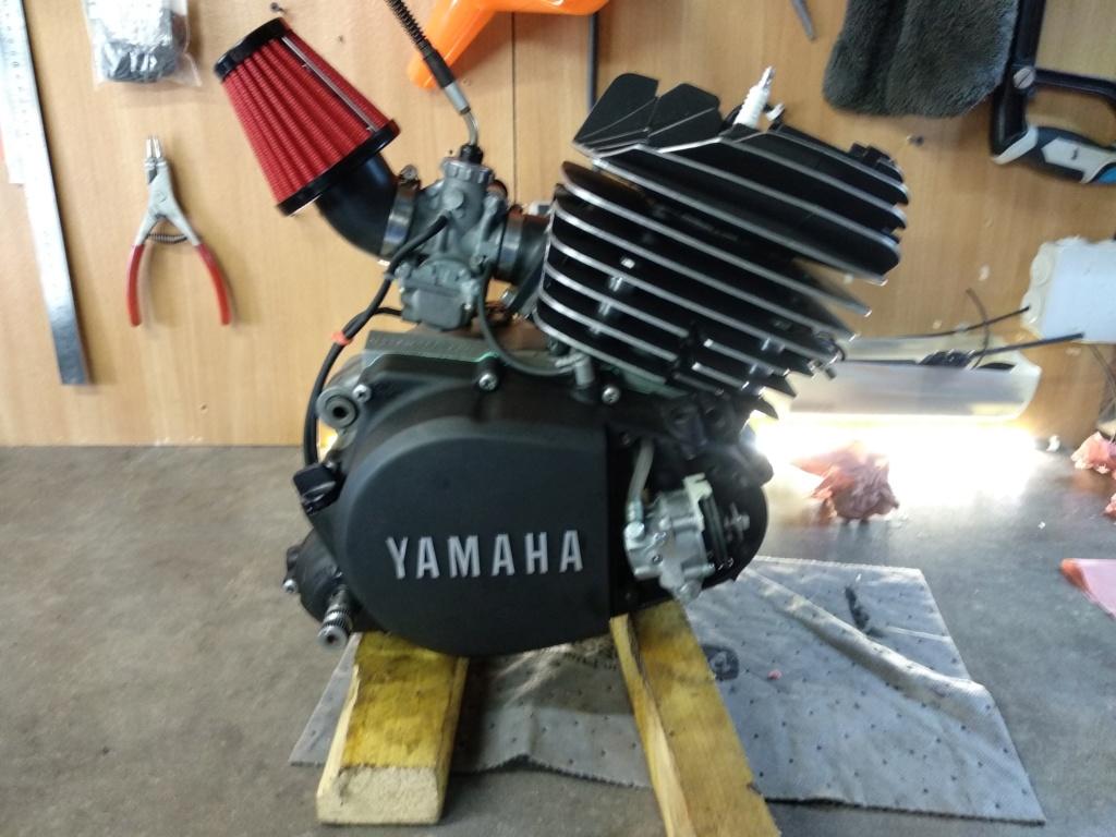 Projet scrambler DTMX_Loud Img_2014
