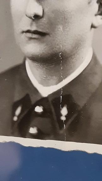 Recherche sur carrière militaire de mon arrière-grand-oncle  - Page 2 15870212