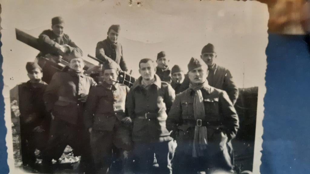 Recherche sur carrière militaire de mon arrière-grand-oncle  - Page 2 15870213