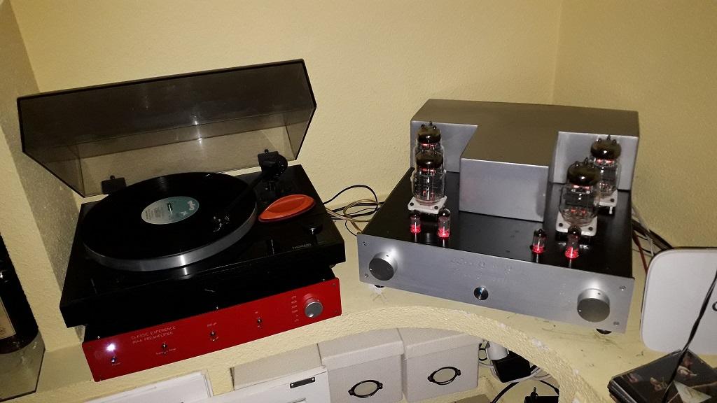 MY Previo RIAA Img-2010